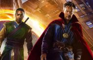 Confirmed: Chiwetel Ejiofor's 'Baron Mordo' to Return in Doctor Strange in the Multiverse of Madness