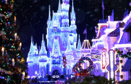 Update on Mickey's Very Merry Christmas Party and other Holiday Events