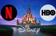 You Can Stream These Disney Movies on Netflix and HBO For a Limited Time