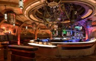Oga's Cantina returns to the list of Restaurants reopening at Hollywood Studios