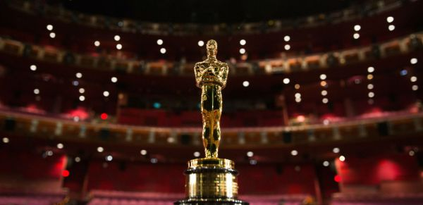 2021 Academy Awards Pushed Back to the Spring Due to COVID-19 Pandemic 2