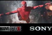 Rumored: Marvel Studios and Sony Have Reached a New 'Spider-Man' Deal