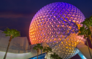 Rumor: Spaceship Earth Refurbishment delayed and attraction will reopen in July