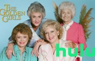 Disney Has Episode of 'Golden Girls' Removed from Hulu for Featuring Blackface