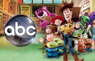 ABC's 'The Wonderful World of Disney' to Continue with 'Toy Story 3'