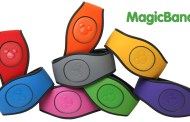 Disney retiring complimentary MagicBand distribution