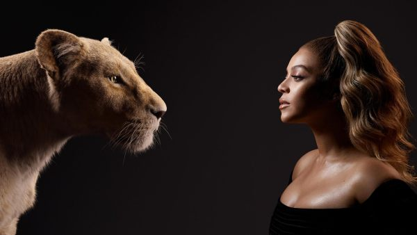 Disney and Beyoncé In Talks Over $100 Million Deal for Collaboration on 3 New Films
