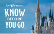 Disney Park Pass Tutorial Video from Disney and Passholder Info