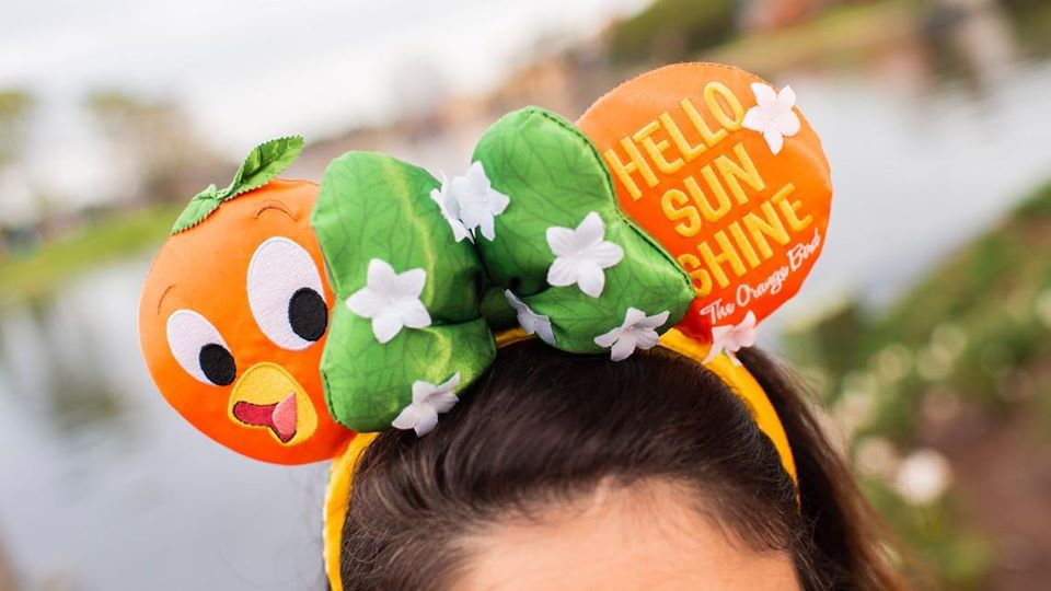 Flower And Garden Merchandise Will Be Available At Taste of Food And Wine