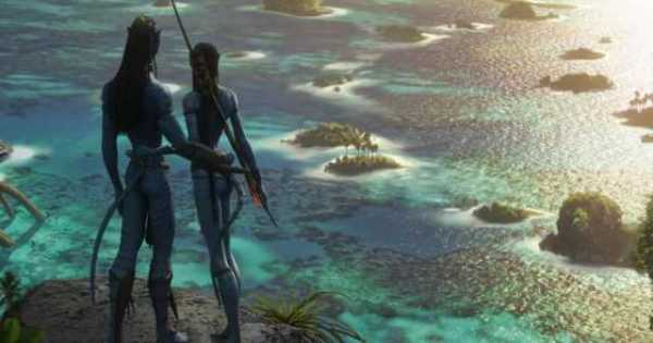 Avatar Sequels Get New Release Dates Due to Production Delays 3