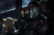 The Mandalorian Receives 15 Nominations & Full list of 2020 Emmy Nominees