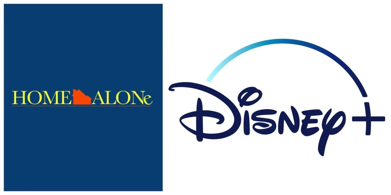 Disney+ Home Alone Reboot cast is growing
