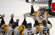 Disney, Twitter and NHL form partnership for Stanley Cup Playoffs