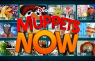 Our Review and Interview for 'Muppets Now' on Disney+