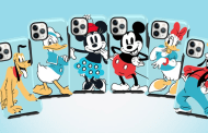Celebrate Friendship With New Mickey And Friends OtterBox Phone Cases