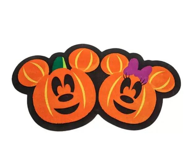 Disney Halloween Merchandise Is Now Haunting on shopDisney 5