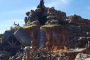 Splash Mountain Merch from Walt Disney World selling for high prices on Ebay