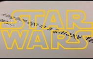 The Next Set of Star Wars Film Premiere Dates Have Been Pushed Back Due to Production Delays