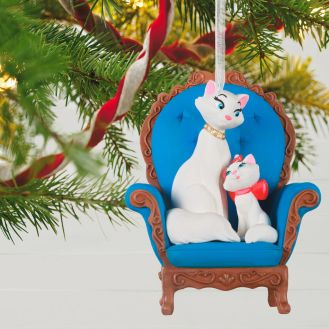 The-Aristocats-50th-Anniversary-Porcelain-Keepsake-Ornament_2999QK1301_02