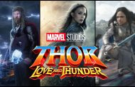'Thor: Love and Thunder' Plot Details and New Filming Start Date Announced