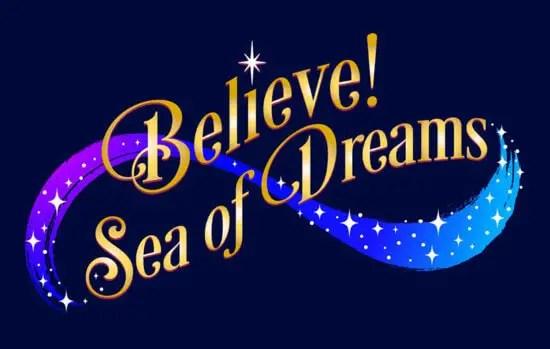 believe-sea-dreams-tokyo-disneysea