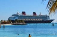 CDC Bans U.S. Cruises Through September