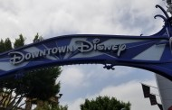 Downtown Disney extending their hours starting today