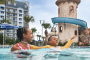 Disney World Florida Resident Discount for this Summer/Fall