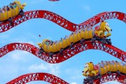 Video: 10 Satisfying Hours Of Slinky Dog Dash