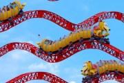 Video: 10 Satisfying Hours Of Slinky Dog Dash