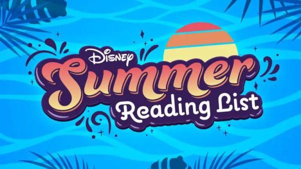 Disney Sending One Million Books to Boys & Girls Clubs of America 1