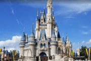 It's official 2020 Disney World Ticket and Hotel Bookings go on sale Tomorrow