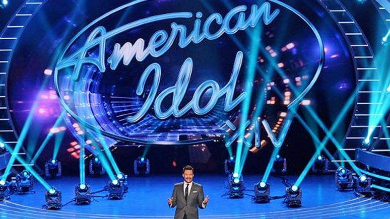 American Idol to host virtual auditions