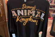 A Wild New Animal Kingdom Spirit Jersey Has Pounced In