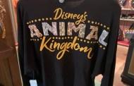 A Wild New Animal Kingdom Spirit Jersey Has Pounced In