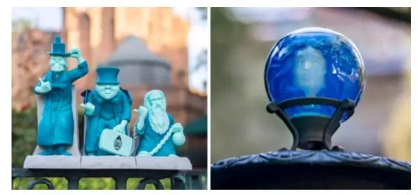 Fall snacks & treats are coming to Walt Disney World 2