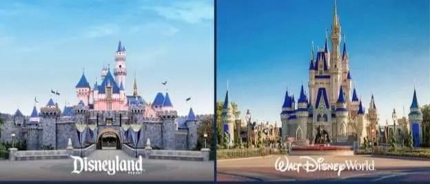 Disney reports 3.5 Billion in theme park loses due to coronavirus