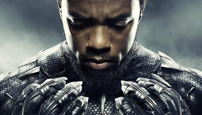 Black Panther to Debut on ABC, Commercial-Free, Sunday, Aug. 30th with special Tribute to Chadwick Boseman