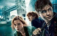 All The Harry Potter Movies Coming To The Peacock Network