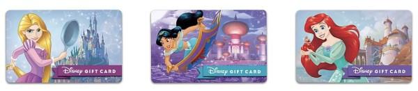 Disney Addicts Share Their Best Disney Tips! 2