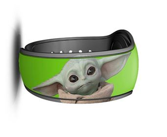 Free and Premium Magic Bands now available on the Disney World Website 1