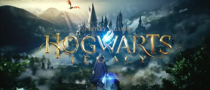 New Harry Potter RPG Game Called 'Hogwarts Legacy' Coming in 2021
