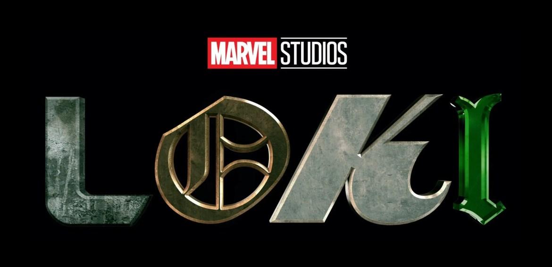 Marvel Studios 'Loki' Series Resumes Filming for Disney+