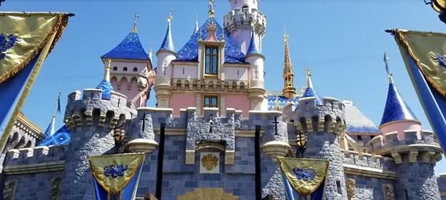 Disneyland President sends heartfelt message to Cast Members