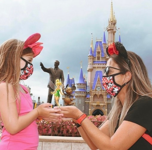 New Disney PhotoPass Experiences