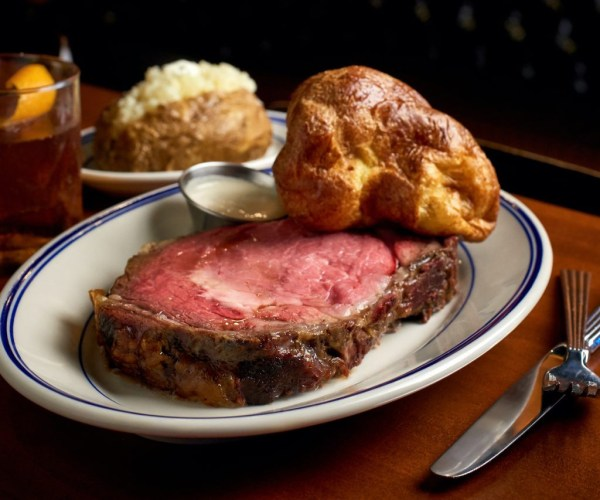 Special Dining Offers For WeekDays At Disney Springs! 4