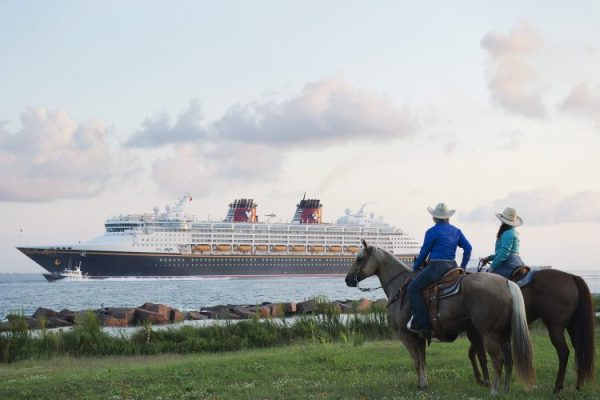 Disney Cruise Line is returning to Hawaii and other favorite Tropical Destinations in Early 2022 1