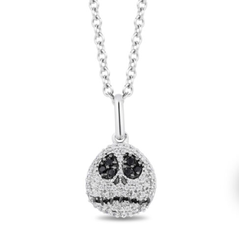 Disney Treasures The Nightmare Before Christmas Collection is Available at Kay Jewelers 8