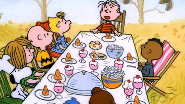 Charlie Brown Holidays Specials Will Not Be Featured on Network TV In 2020 3