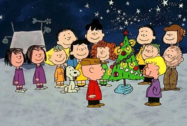 Charlie Brown Holidays Specials Will Not Be Featured on Network TV In 2020 4